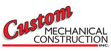 Custom Mechanical Construction